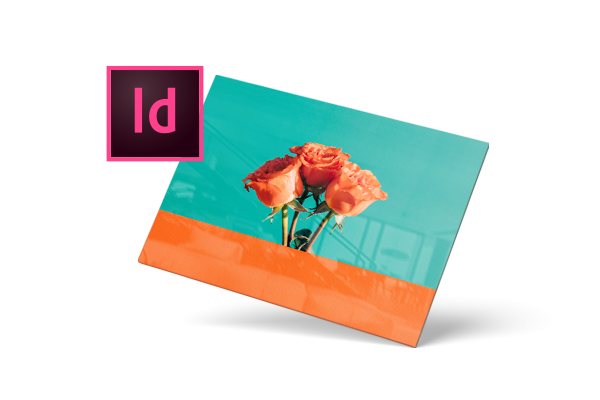 Plugin de Adobe InDesign